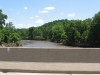 elkader-flood-2008-017