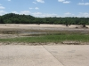 elkader-flood-2008-020