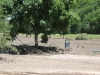 elkader-flood-2008-023