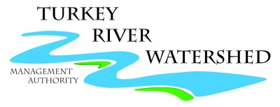 cropped-Turkey-River-Watershed-Logo.jpg