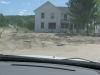 elkader-flood-2008-012