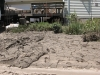 elkader-flood-2008-014