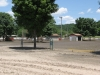 elkader-flood-2008-024