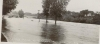 elkader-flood-june-1-1916